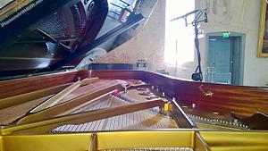 Toyo-piano
